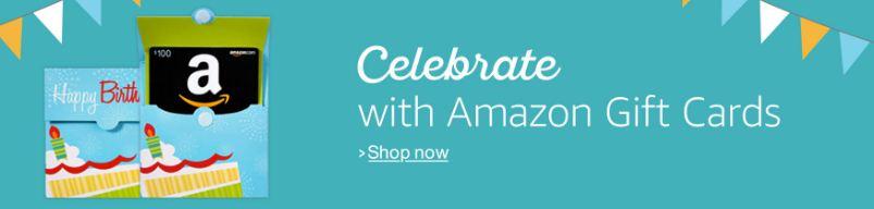 amazon gift card reddit