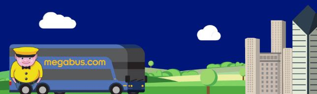 Megabus Promo Codes Reddit* August 2019 → (10%+20%OFF) - Reddit 2019