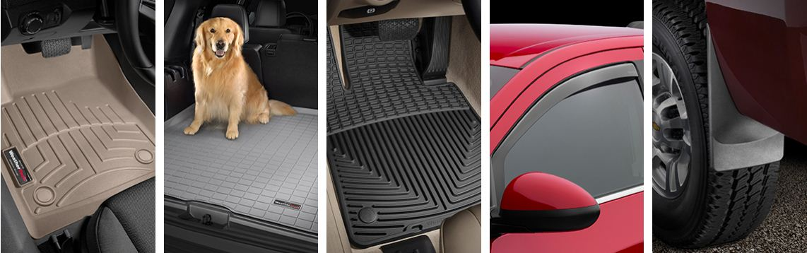 25 off weathertech black friday coupon code w   black