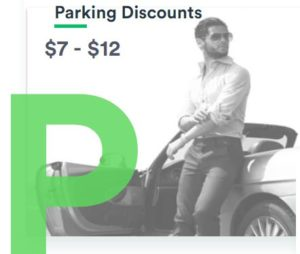 Way com Promo Code Reddit & Free Parking Coupon August 2019 - Reddit