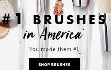 elf cosmetics coupon code 2019